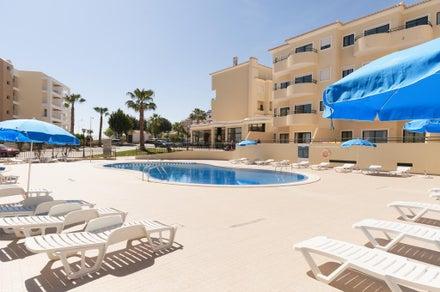 Plaza Real Atlantichotels