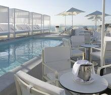 Senses Palmanova Hotel