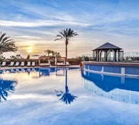 Occidental Jandia Royal Level - Adults Only