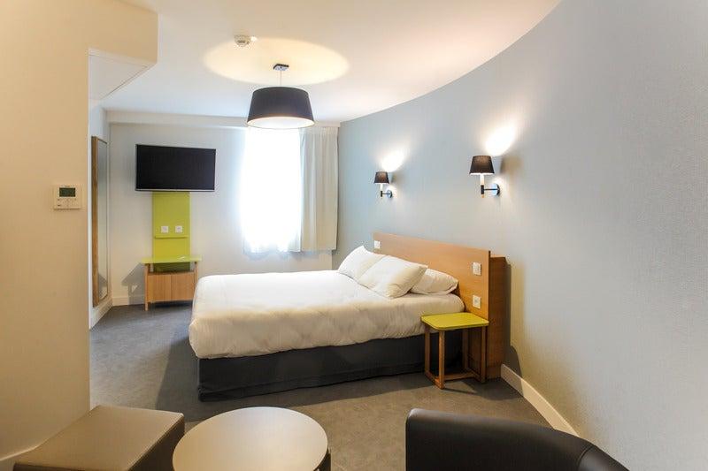 Hotel Reseda