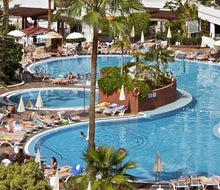Palm Beach Tenerife