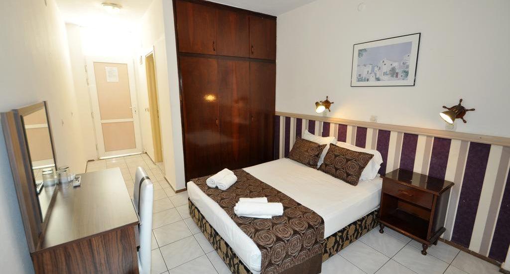 Reis Maris Hotel