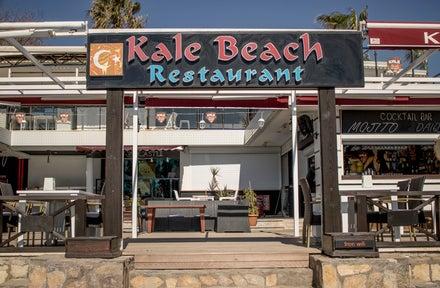 Kale Beach Hotel