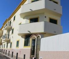 Cheerfulway Torre da Aldeia Apartamentos