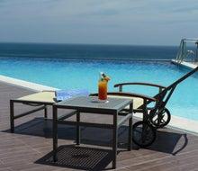 Sesimbra Hotel & Spa