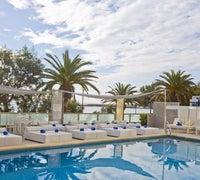 Fona Mallorca