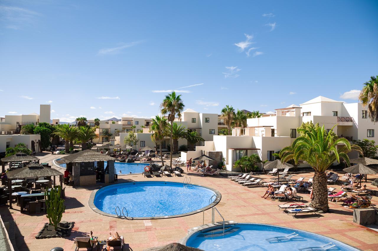 Vitalclass Lanzarote