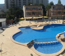 Apartments Club Sa Coma