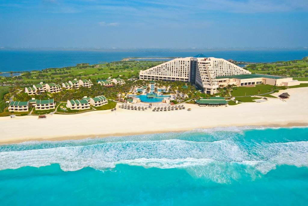 Iberostar Cancun Star Prestige