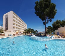 Invisa Hotel Ereso - All Inclusive