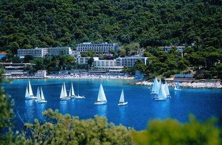 Dubrovnikin Riviera