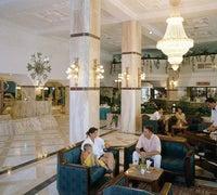 Helya Beach Hotel & Spa