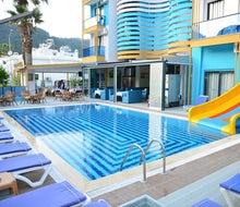 Yade Luxe Hotel (ex.Yade Hotel)
