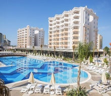 Ramada Resort Hotel