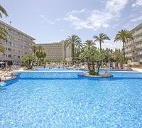 Club B by BH Mallorca (Ex BCM Hotel)