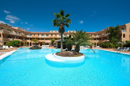 All Inclusive Honeymoon Holidays to the Canaries