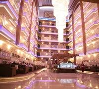 White Gold Hotel & Spa - All Inclusive