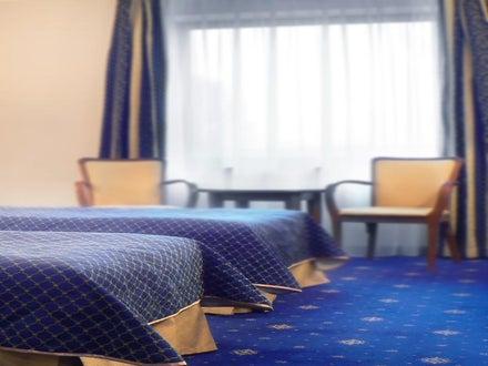 Sympozjum Hotel & Spa