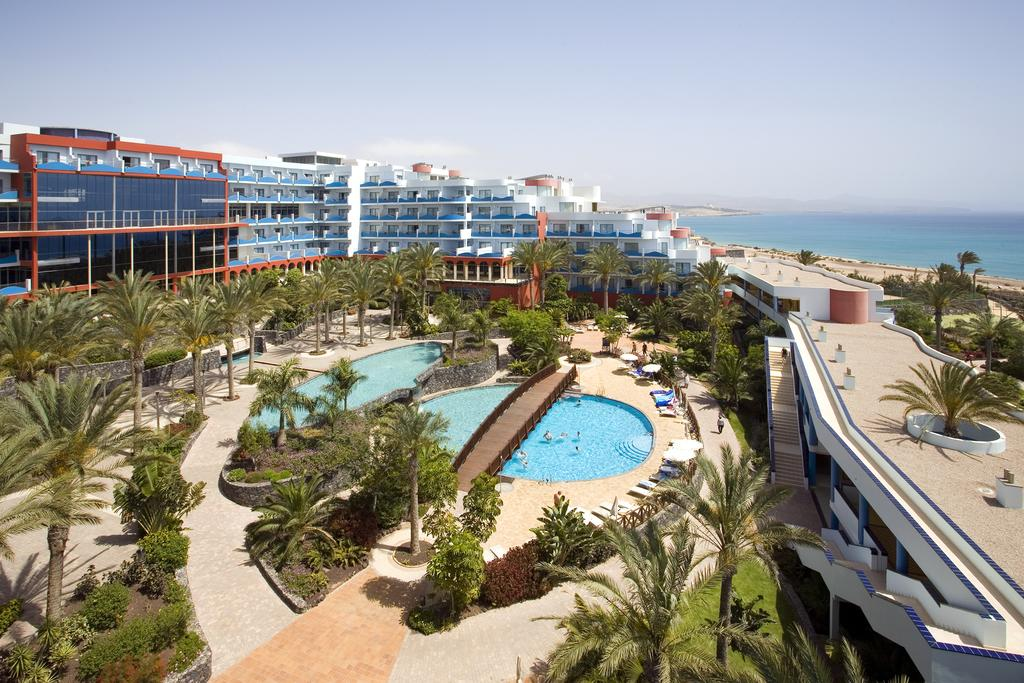 R2 Pájara Beach Hotel & Spa - All Inclusive