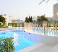 Primavera Park Hotel & Apartments