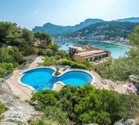 Ona Soller Bay - Adults Only