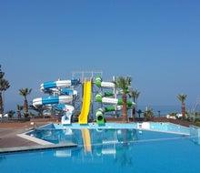 Flora Garden Ephesus Hotel Kuşadası - All Inclusive