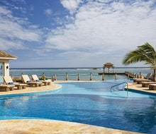 Zoetry Montego Bay – All Inclusive