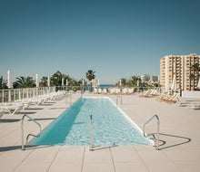 Alay Hotel