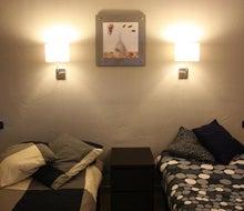 Faisan Apartments
