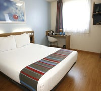 Travelodge Barcelona Poblenou