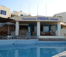Frida Village