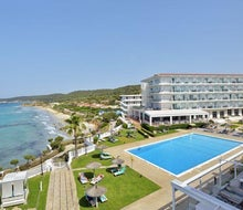 Sol Beach House Menorca