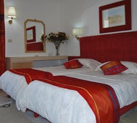 Palmyra Golden Beach Families and Couples - All Inclusive