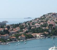Dubrovnik Lapad Apartments