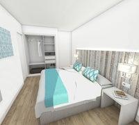 Gran Playa Aparthotel (Blue Sea)