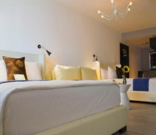 Seaside All Suites Hotel, a South Beach Group Hotel