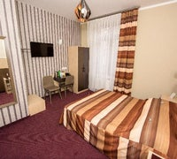Hotel Kazimierz II