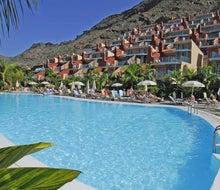 Cordial Mogan Valle Apartments