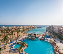 Sunny Days El Palacio Resort & Spa - All Inclusive