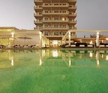 BG Caballero Hotel