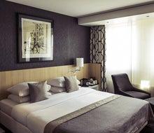 Mercure City Amsterdam City Hotel