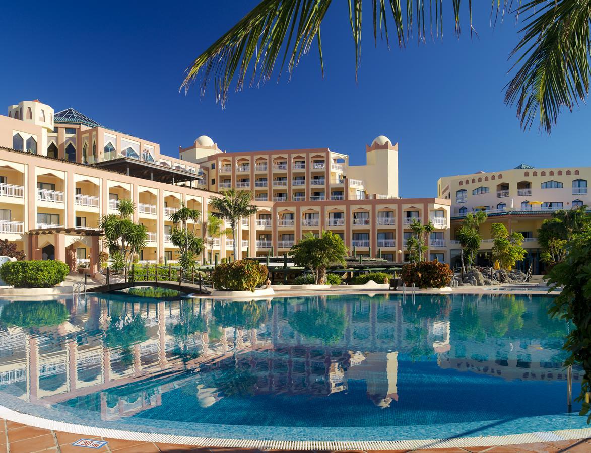 SENTIDO H10 Playa Esmeralda Hotel