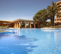 Luna Club Hotel & Spa 4 *
