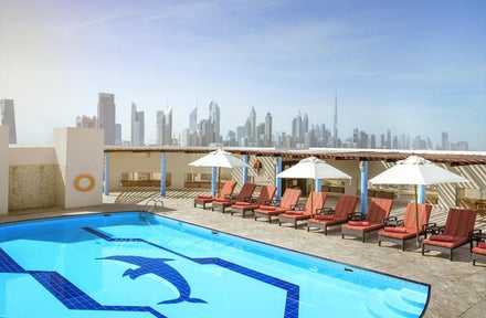 All Inclusive Holidays to Dubai 2019 / 2020 | Holidays from