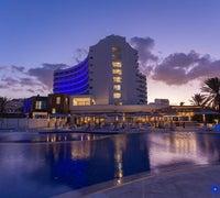 The Pearl Resort & Spa