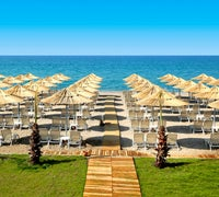 Heaven Beach Resort and Spa (Adults Only)