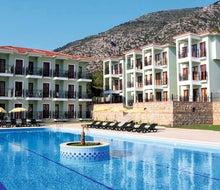 Greenland Hotel
