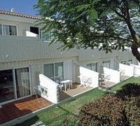 Apartamentos Paradero II