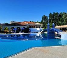 Ilaria Hotel