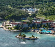 Holiday Inn Resort Montego Bay, Jamaica - All Inclusive